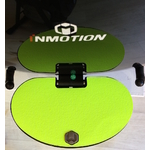 GRIP-FLUO-INMOTION