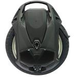 Rowkwheel GT16 gyroroue puissante et rapide