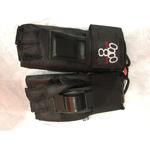 gants-mitaine-trip8-gyroroue