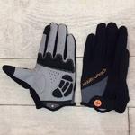 gants mobilityurban gyroroue trottinette vtt demi saison