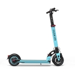 Trottinette éelectrique inokim light 2
