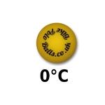 balle-polowheel-jaune-0°