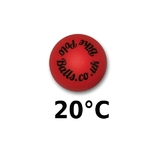 balle-polowheel-rouge-20°