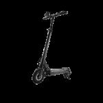 trottinette electrique speedway mini pro 4 minimotors