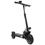 trottinette électrique minimotors speedway5 double moteur
