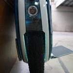 Gotway nikola vue de détail 2