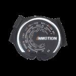 housse de protection inmotion V8 V8F gyroroue 16 pouces