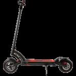 trottinette électrique Kaabo Lite 800W