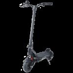 Trottinette electrique Kaabo Mantis 8