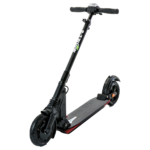 trottinette électrique e twow booster S plus confort 2020