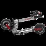 trottinette électrique Inokim Quick 600W 52V 10 pouces