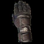 gants gyroriderz de protection pour gyroroue