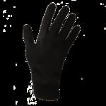 sous-gants-racer-LD600+