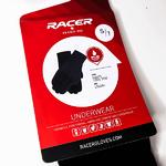 sous-gants-racer-LD600+-etiquette