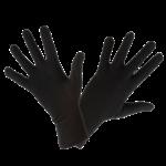 sous-gants-racer-LD600+-mobilityurban (1)