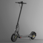 trottinette-electrique-essential-xiaomi-scooter