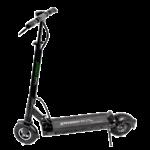 speedway-mini-4-pro-minimotors-trottinette-electrique