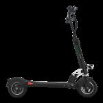 trottinette-electrique-minimotors-speedway-4