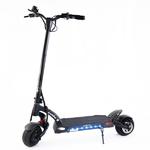 trottinette-electrique-mantis-8-lite-mobilityurban