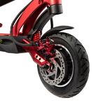 trottinette-electrique-kaabo-mantis-gt-bouble-moteur-mobilityurban