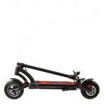 kaabo-mantis-lite-mobilityurban