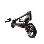 trottinette-electrique-kaabo-mantis-lite-mobilityurban