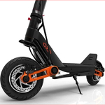 oxo-trottinette-electrique-inokim-mobilityurban