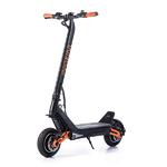 trottinette-electrique-oxo-puissante-inokim-mobilityurban