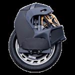 roue-electrique-kingsong-s18