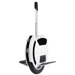 roue-electrique-ks14M-mobilityurban