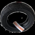 pneu trottientte electrique 8.5x3 pouces