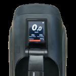 Afficheur ecran inmotion V12 roue électrique