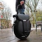 inmotion-v11-roue-electrique-mobilityurban
