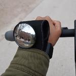 retroviseur-poignet-mobilityurban-miroir