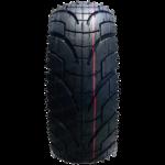 pneu 10x3 trottinette electrique