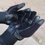 gants-gyroriderz-mobilityurban-noire