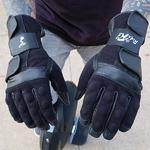 gants-gyroriderz-mobilityurban-noir-protection