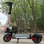 trottinette-electrique-inokim-quick-4-mobilityurban