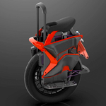 roue-electrique-eagle-kingsong-s20-trolley
