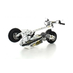 trottinette-electrique-sxt-scooter-turbo-blanche-plie