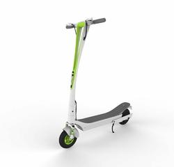 blog de la trottinette electrique mobilityurban