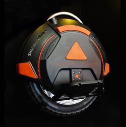 roue electrique lhotz-ips-mobilityurban-600