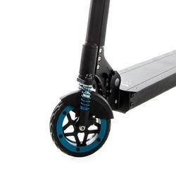 egret one v3 sa roue a baton