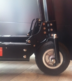 trotinette-sxt-scooter