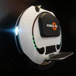 monowheel-kingsong-ks16a-mobilityurban-eclairage