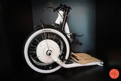 trottinette electrique grande roue flykly smartped 1