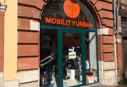 magasin-mobilityurban-toulouse