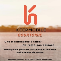 keepmobile courtoisie carré 1 fond ville