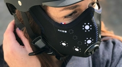 R-PUR-Two-wheeler-Purpose-designed-Anti-pollution-Mask-Featured-image-672x372