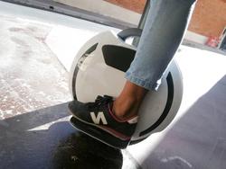 ks14m-roue-electrique-blog-mobilityurban